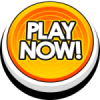 play Power Golf online