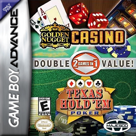 golden nugget casino online free games