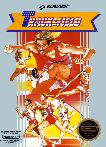 play track and field 2 online