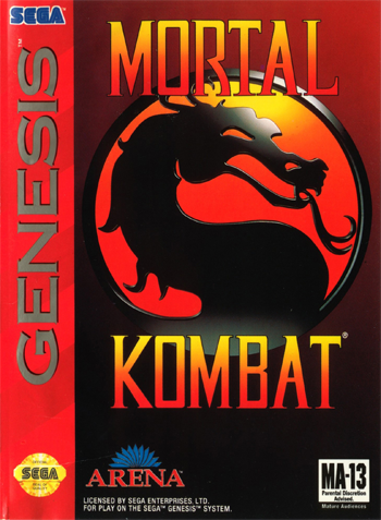 play ultimate mortal kombat 3 game oldies