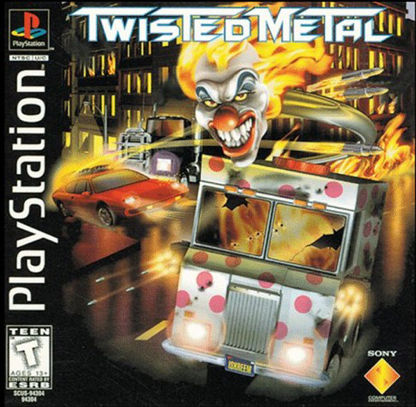 [IMG]http://img2.game-oldies.com/sites/default/files/packshots/sony-playstation/twisted-metal-usa.jpg[/IMG]