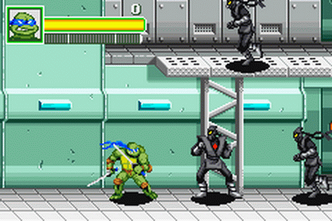 NUESTROS 10 JUEGOS FAVORITOS Teenage-mutant-ninja-turtles-usa