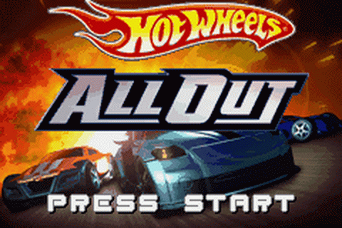 hot wheel games play free