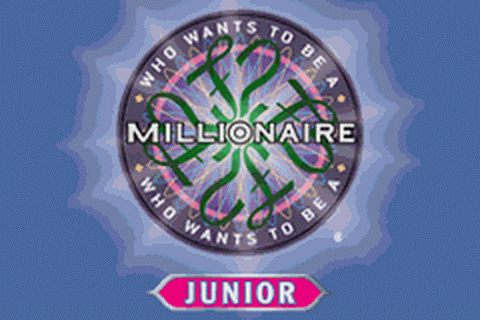 To game be malaysia download millionaire a who free wants