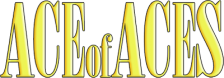 Ace of Aces logo