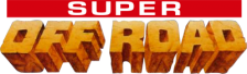Super Off-Road logo