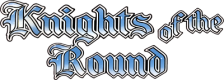 Knights of the Round logo