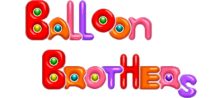 Balloon Brothers logo