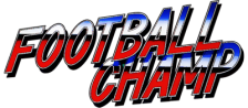Football Champ logo