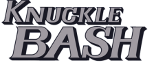 Knuckle Bash logo