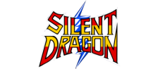 Silent Dragon logo