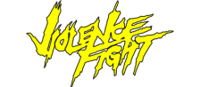 Violence Fight logo