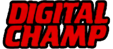 Digital Champ logo