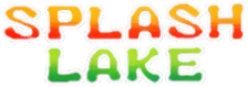 Splash Lake logo