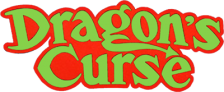 Dragon's Curse logo