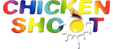 Chicken Shoot logo