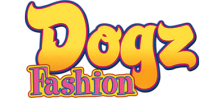 Dogz - Fashion logo