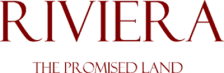 Riviera - The Promised Land logo