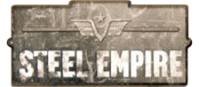 Steel Empire logo