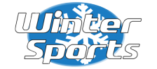 Winter Sports logo
