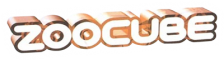 ZooCube logo