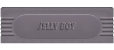 Jelly Boy logo