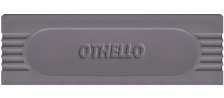 Othello logo