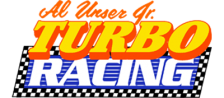 Al Unser Jr. Turbo Racing logo