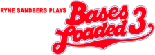 Bases Loaded 3 logo