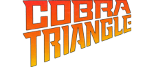 Cobra Triangle logo