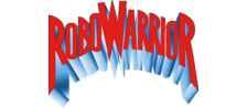 Robo Warrior logo