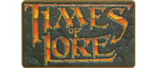 Times of Lore logo