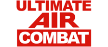 Ultimate Air Combat logo