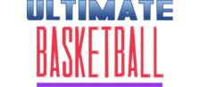 Ultimate Basketball logo