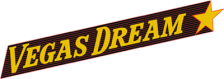 Vegas Dream logo