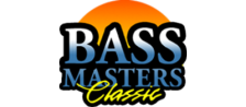 BASS Masters Classic logo