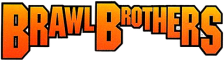 Brawl Brothers logo