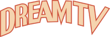 Dream TV logo