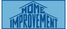 Home Improvement - Power Tool Pursuit ! logo