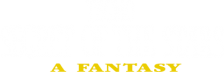 Tecmo Secret of the Stars logo