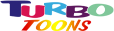 Turbo Toons logo