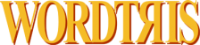 Wordtris logo