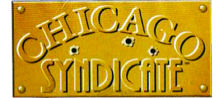 Chicago Syndicate logo
