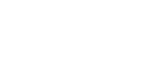 Barkley Shut Up and Jam! logo