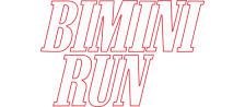 Bimini Run logo