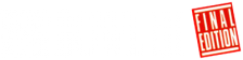 Tecmo Super Bowl III - Final Edition logo