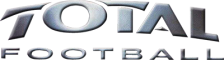 Total Football logo