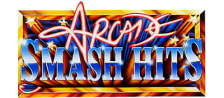 Arcade Smash Hits logo