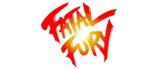 Fatal Fury 1 : King of Fighters logo