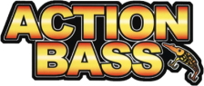 Action Bass logo